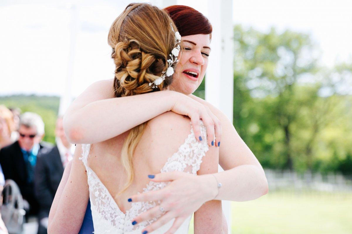 Fotografiefetz Yesbaby Hochzeit Hannersber Burgenland121