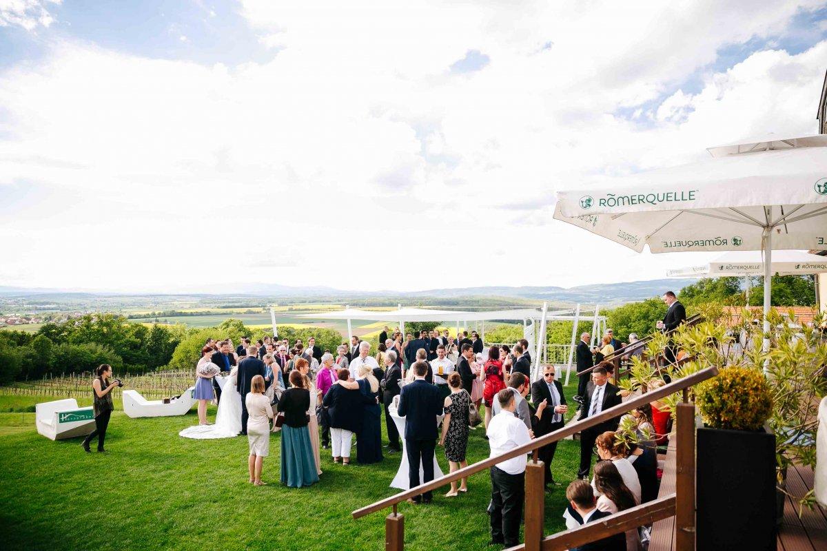 Fotografiefetz Yesbaby Hochzeit Hannersber Burgenland122