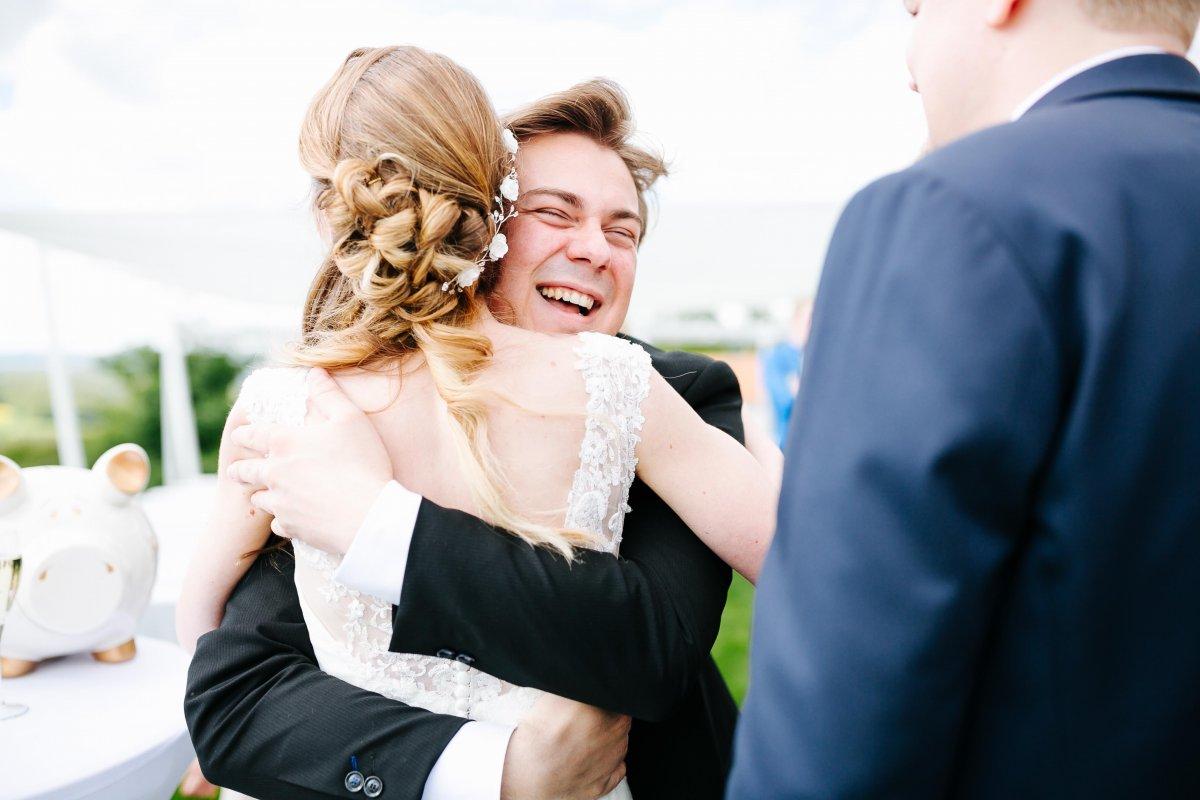 Fotografiefetz Yesbaby Hochzeit Hannersber Burgenland126