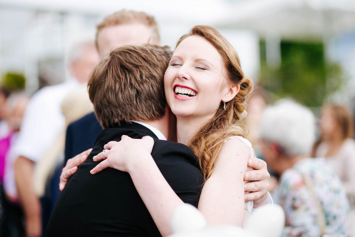 Fotografiefetz Yesbaby Hochzeit Hannersber Burgenland127