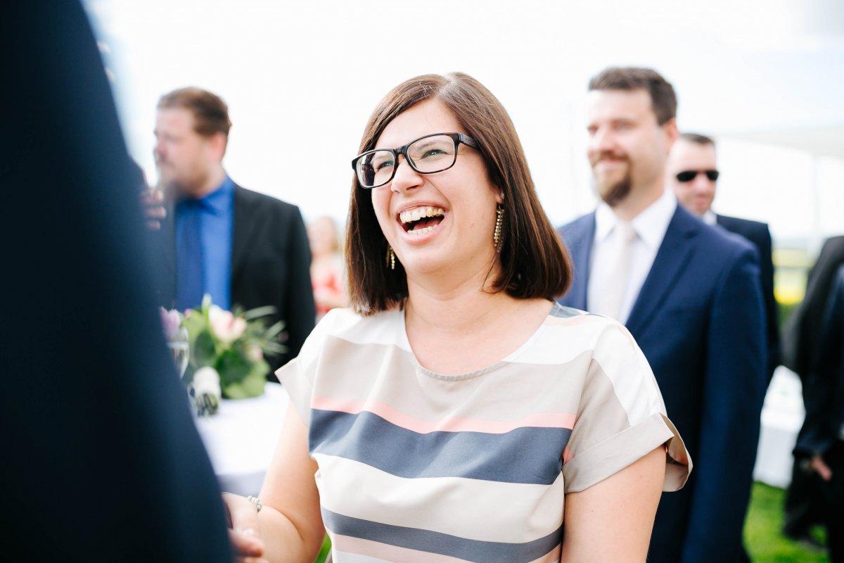Fotografiefetz Yesbaby Hochzeit Hannersber Burgenland128