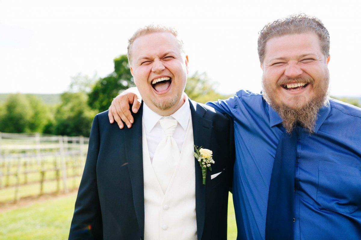 Fotografiefetz Yesbaby Hochzeit Hannersber Burgenland134