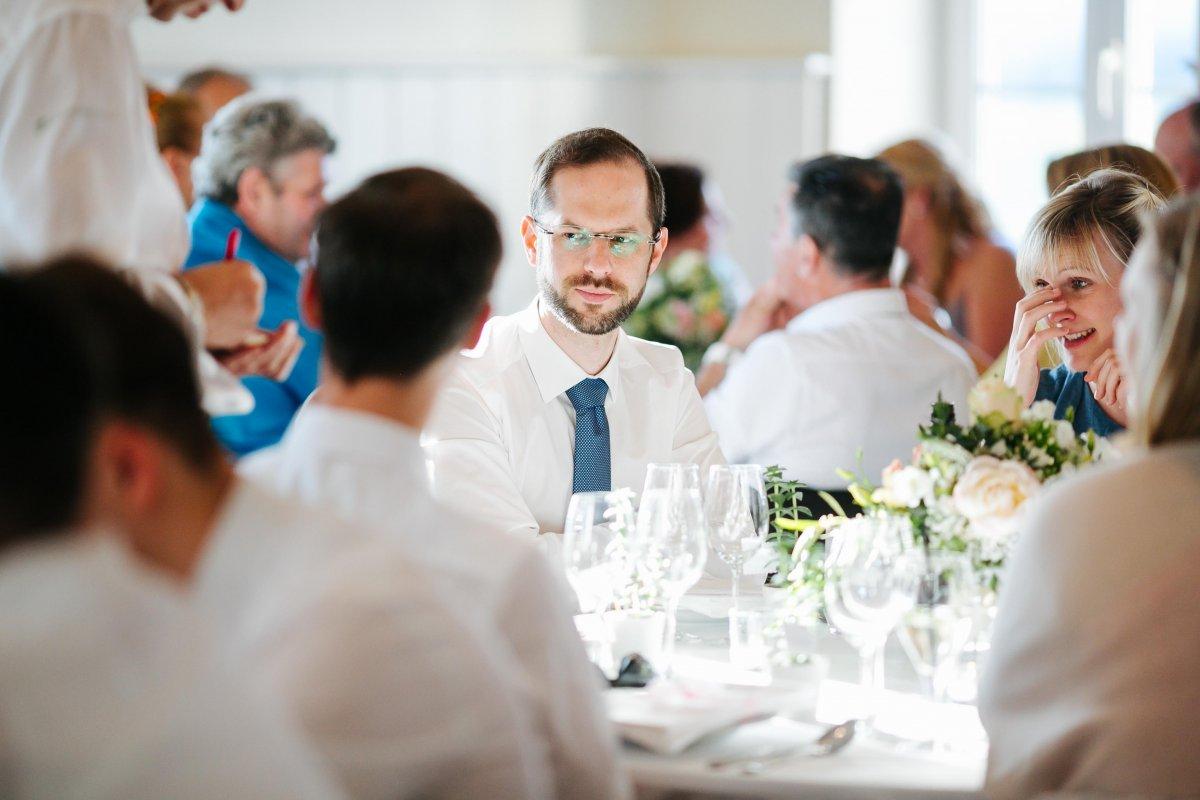 Fotografiefetz Yesbaby Hochzeit Hannersber Burgenland137