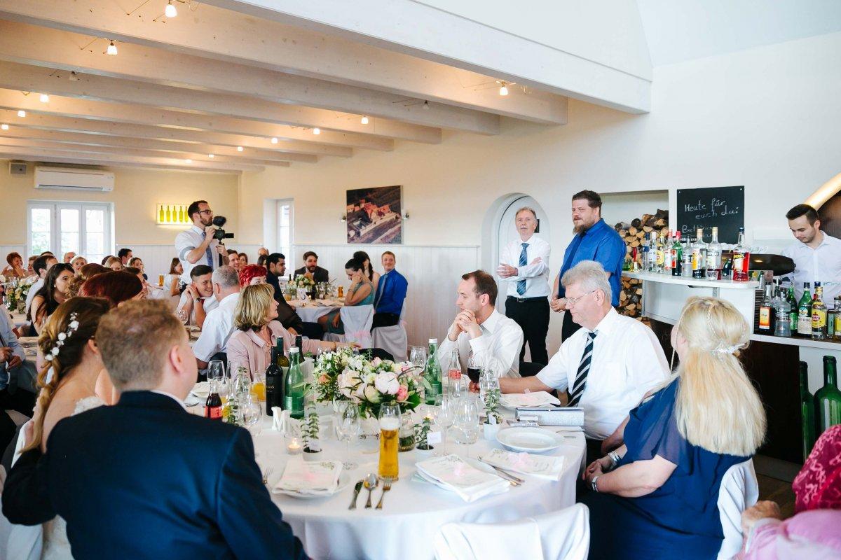 Fotografiefetz Yesbaby Hochzeit Hannersber Burgenland141