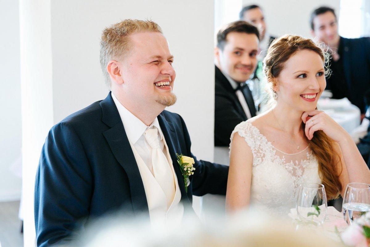 Fotografiefetz Yesbaby Hochzeit Hannersber Burgenland143