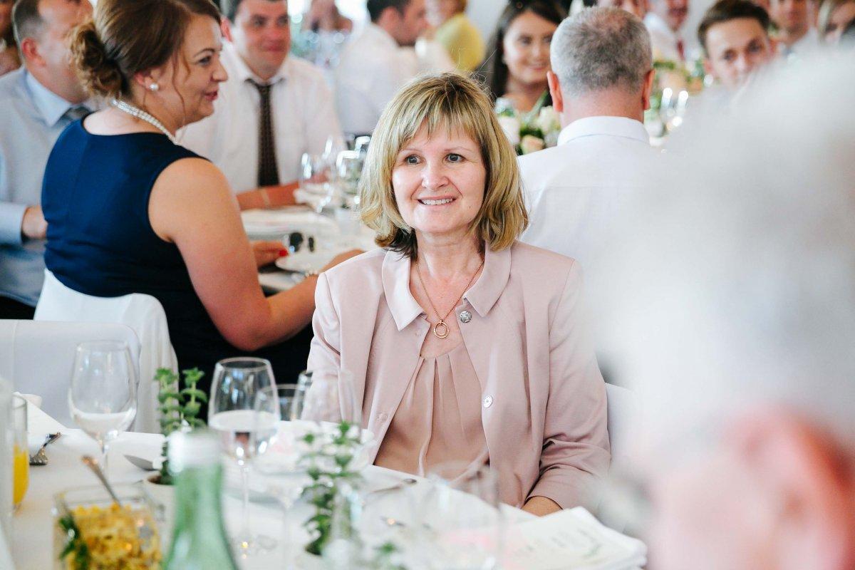 Fotografiefetz Yesbaby Hochzeit Hannersber Burgenland144