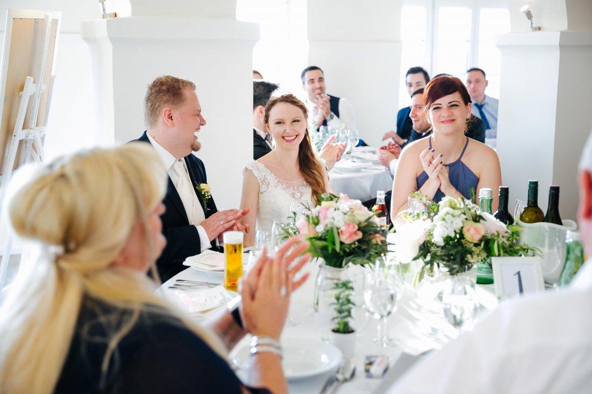 Fotografiefetz Yesbaby Hochzeit Hannersber Burgenland145