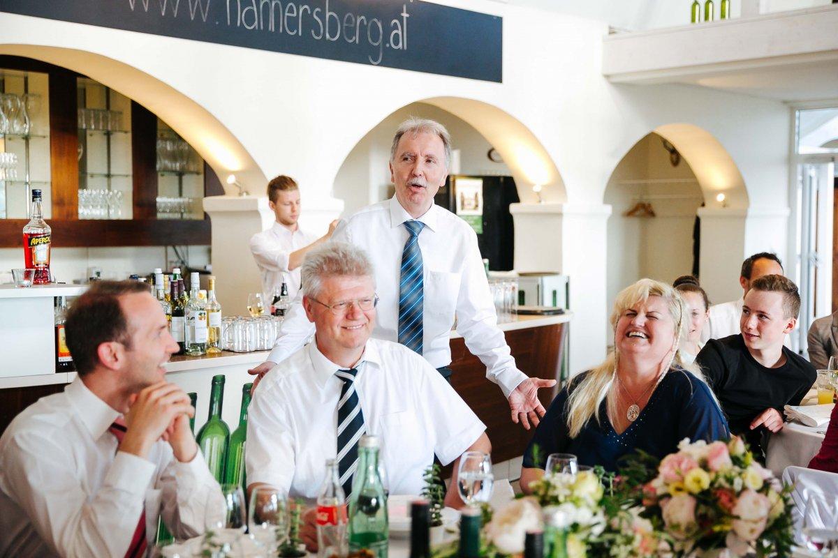 Fotografiefetz Yesbaby Hochzeit Hannersber Burgenland147