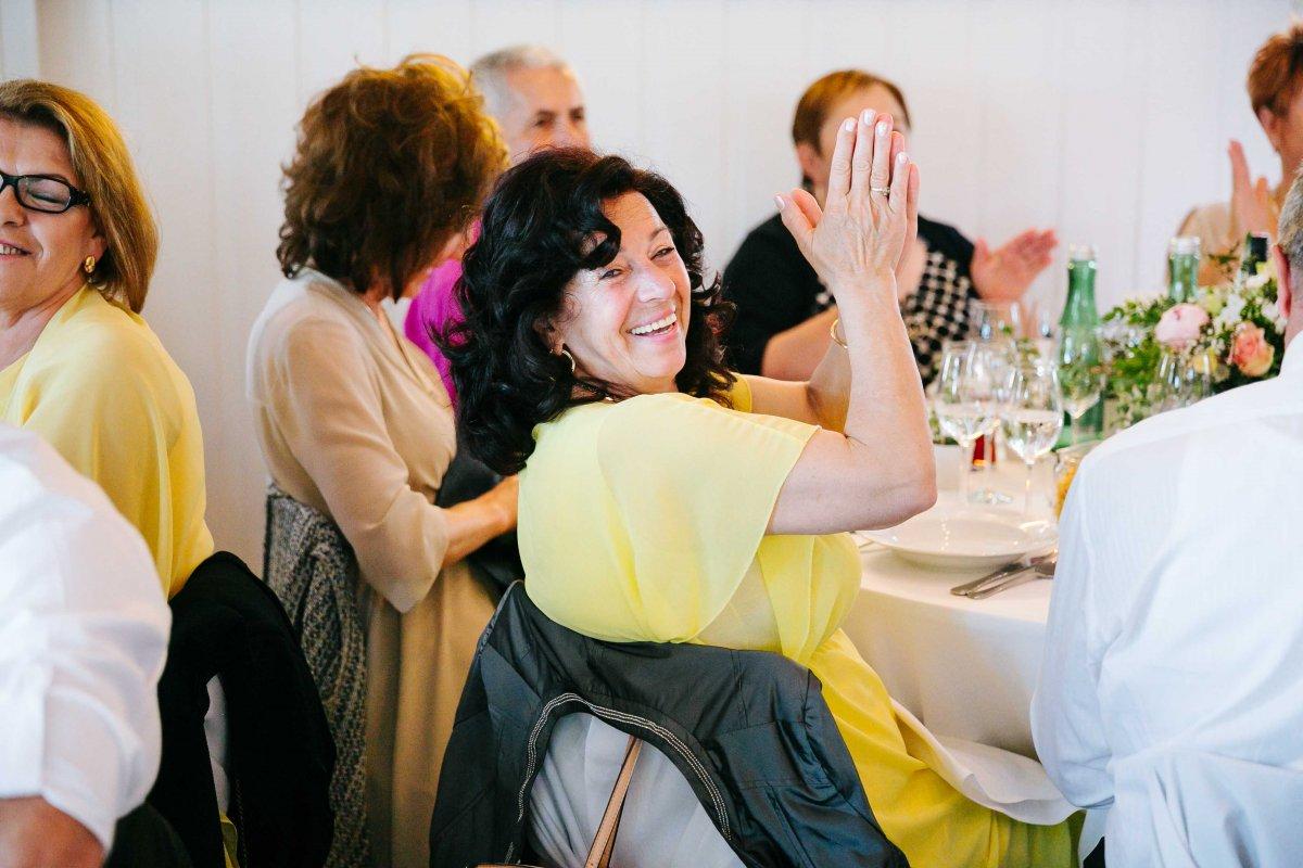 Fotografiefetz Yesbaby Hochzeit Hannersber Burgenland148