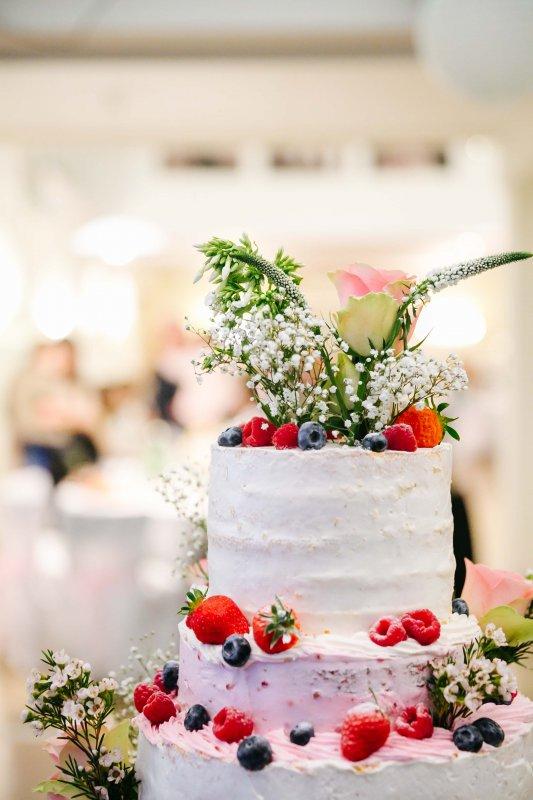 Fotografiefetz Yesbaby Hochzeit Hannersber Burgenland152