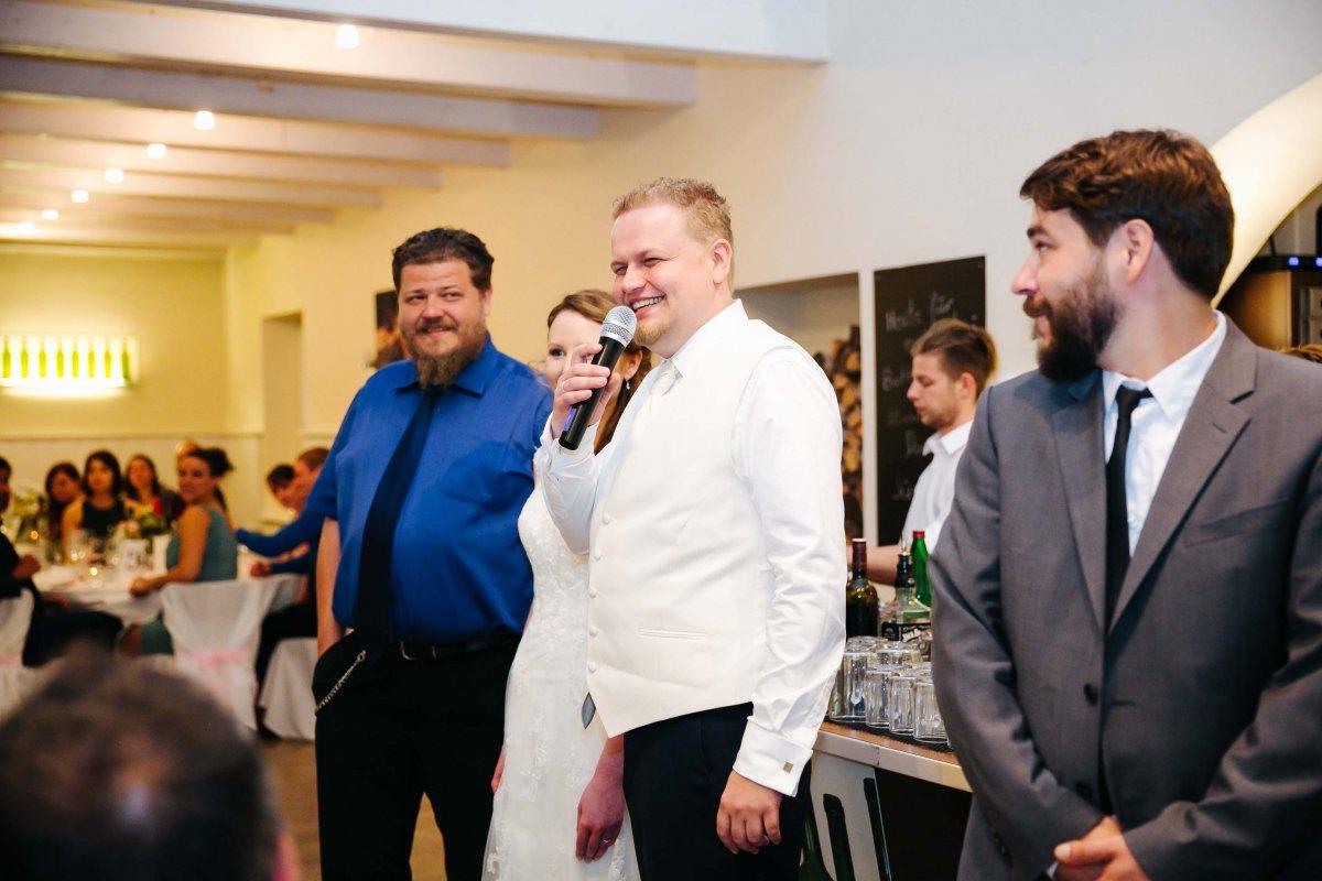 Fotografiefetz Yesbaby Hochzeit Hannersber Burgenland153