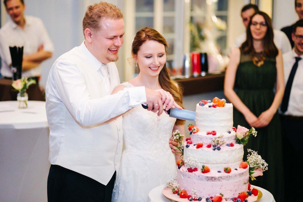 Fotografiefetz Yesbaby Hochzeit Hannersber Burgenland155