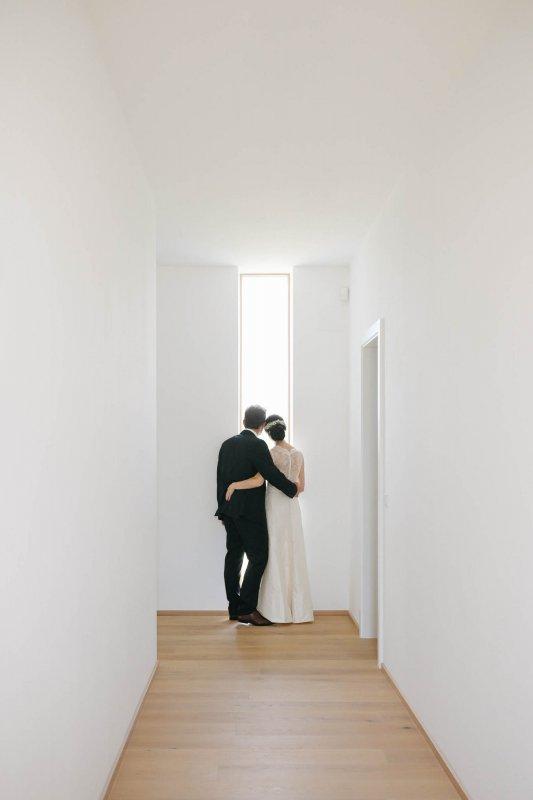 Hochzeit Burgenland Heiraten Yesbaby Fotografiefetz Rotenturm Koi00027