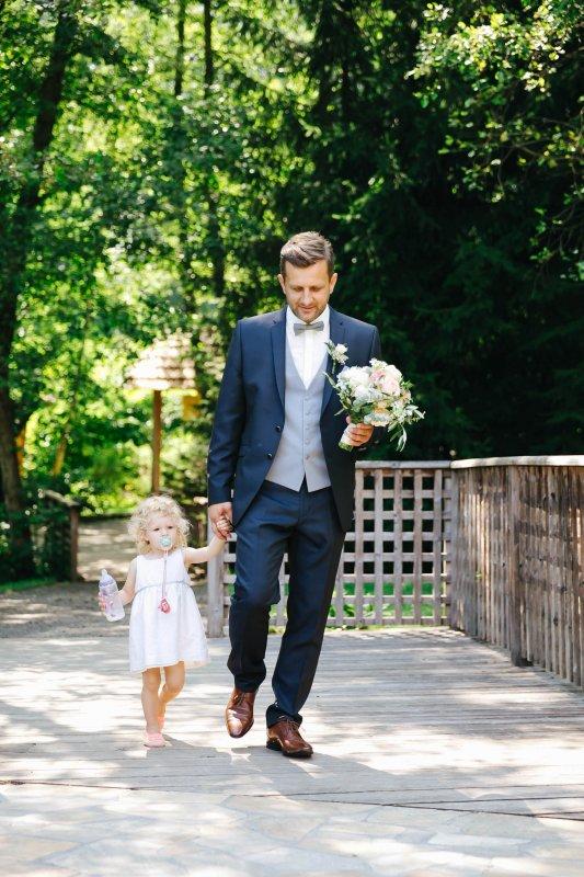 Hochzeit Burgenland Heiraten Yesbaby Fotografiefetz Rotenturm Koi00029