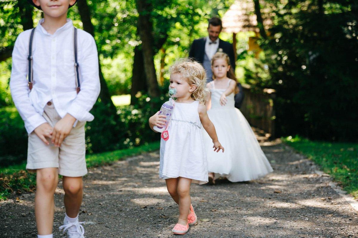 Hochzeit Burgenland Heiraten Yesbaby Fotografiefetz Rotenturm Koi00030
