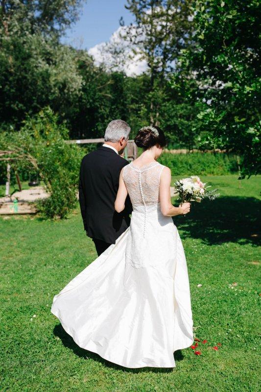 Hochzeit Burgenland Heiraten Yesbaby Fotografiefetz Rotenturm Koi00031