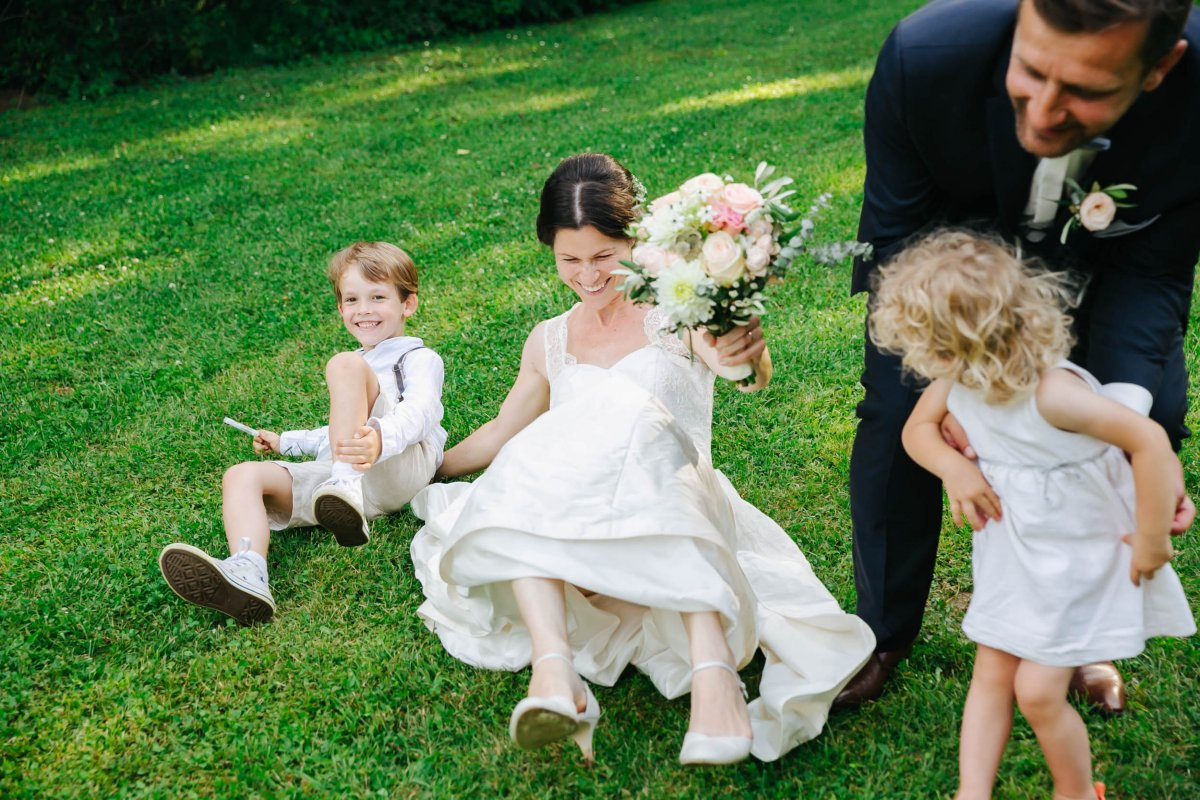 Hochzeit Burgenland Heiraten Yesbaby Fotografiefetz Rotenturm Koi00044