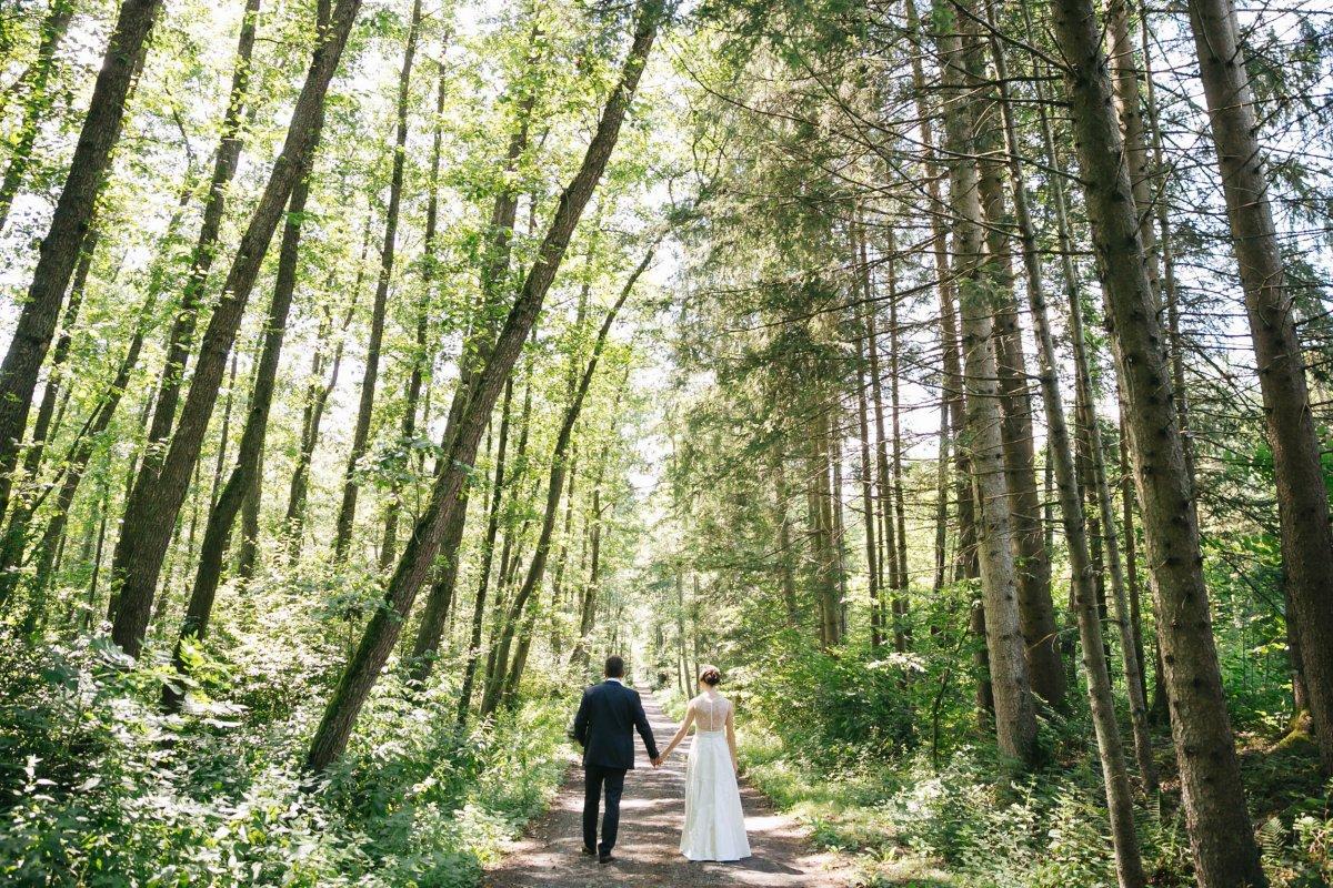 Hochzeit Burgenland Heiraten Yesbaby Fotografiefetz Rotenturm Koi00045
