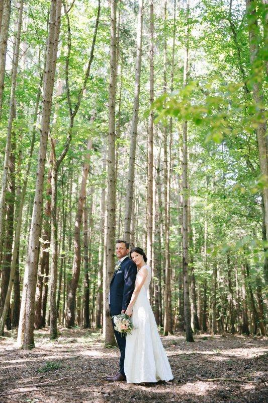 Hochzeit Burgenland Heiraten Yesbaby Fotografiefetz Rotenturm Koi00046