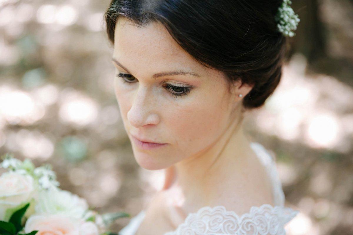 Hochzeit Burgenland Heiraten Yesbaby Fotografiefetz Rotenturm Koi00054