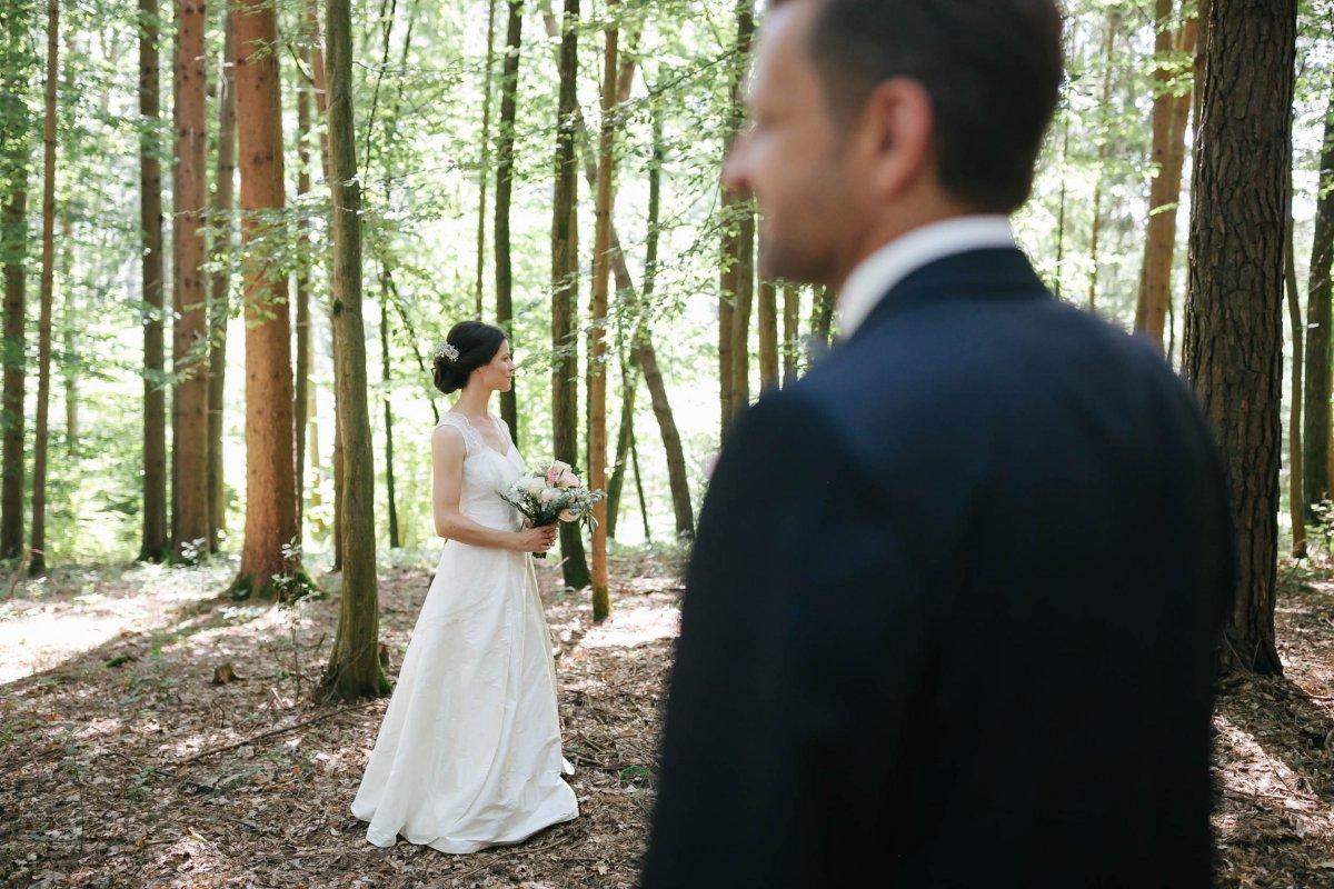 Hochzeit Burgenland Heiraten Yesbaby Fotografiefetz Rotenturm Koi00057