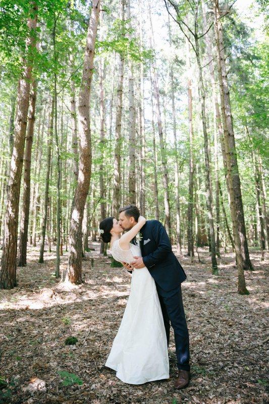 Hochzeit Burgenland Heiraten Yesbaby Fotografiefetz Rotenturm Koi00060