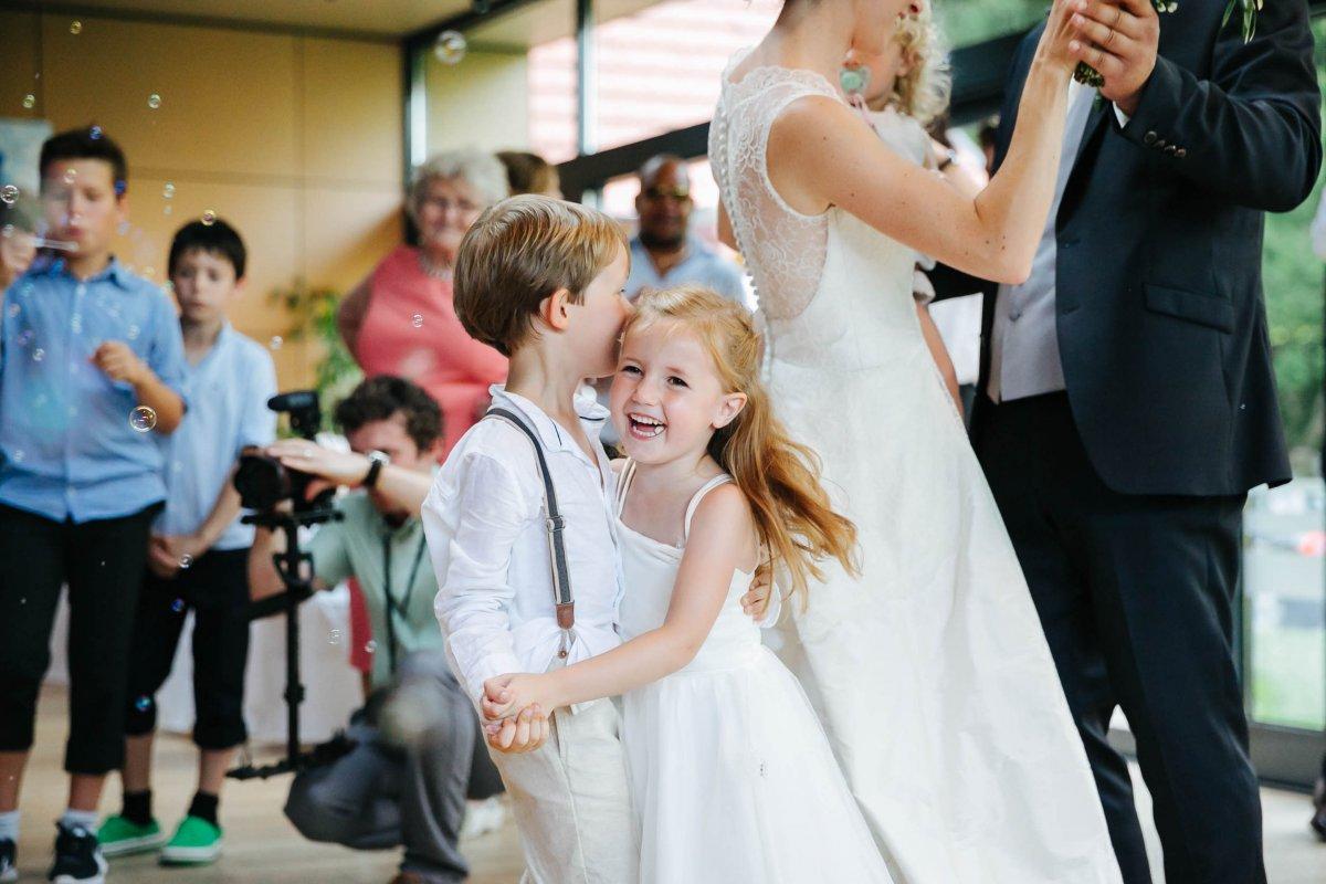Hochzeit Burgenland Heiraten Yesbaby Fotografiefetz Rotenturm Koi00063