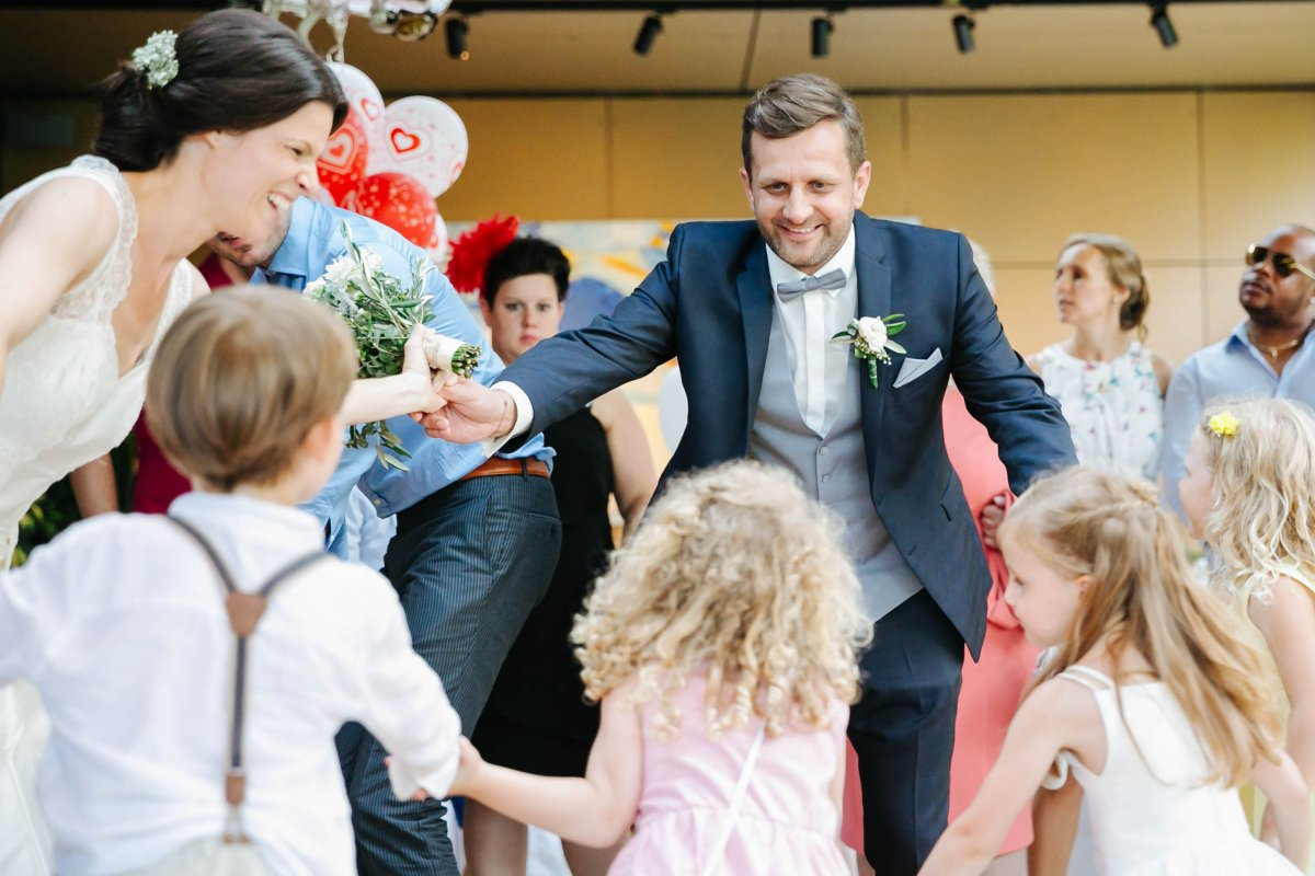 Hochzeit Burgenland Heiraten Yesbaby Fotografiefetz Rotenturm Koi00064