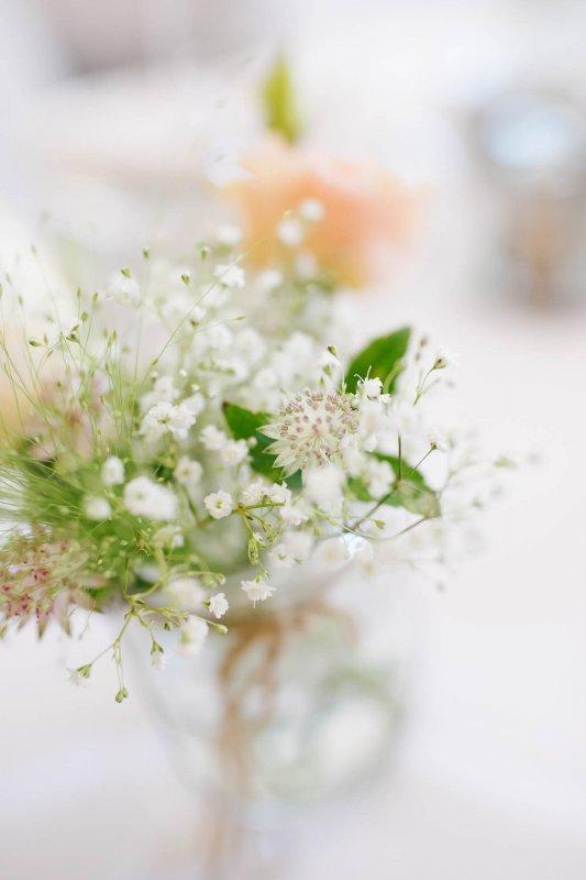Hochzeit Burgenland Heiraten Yesbaby Fotografiefetz Rotenturm Koi Steiermark00019