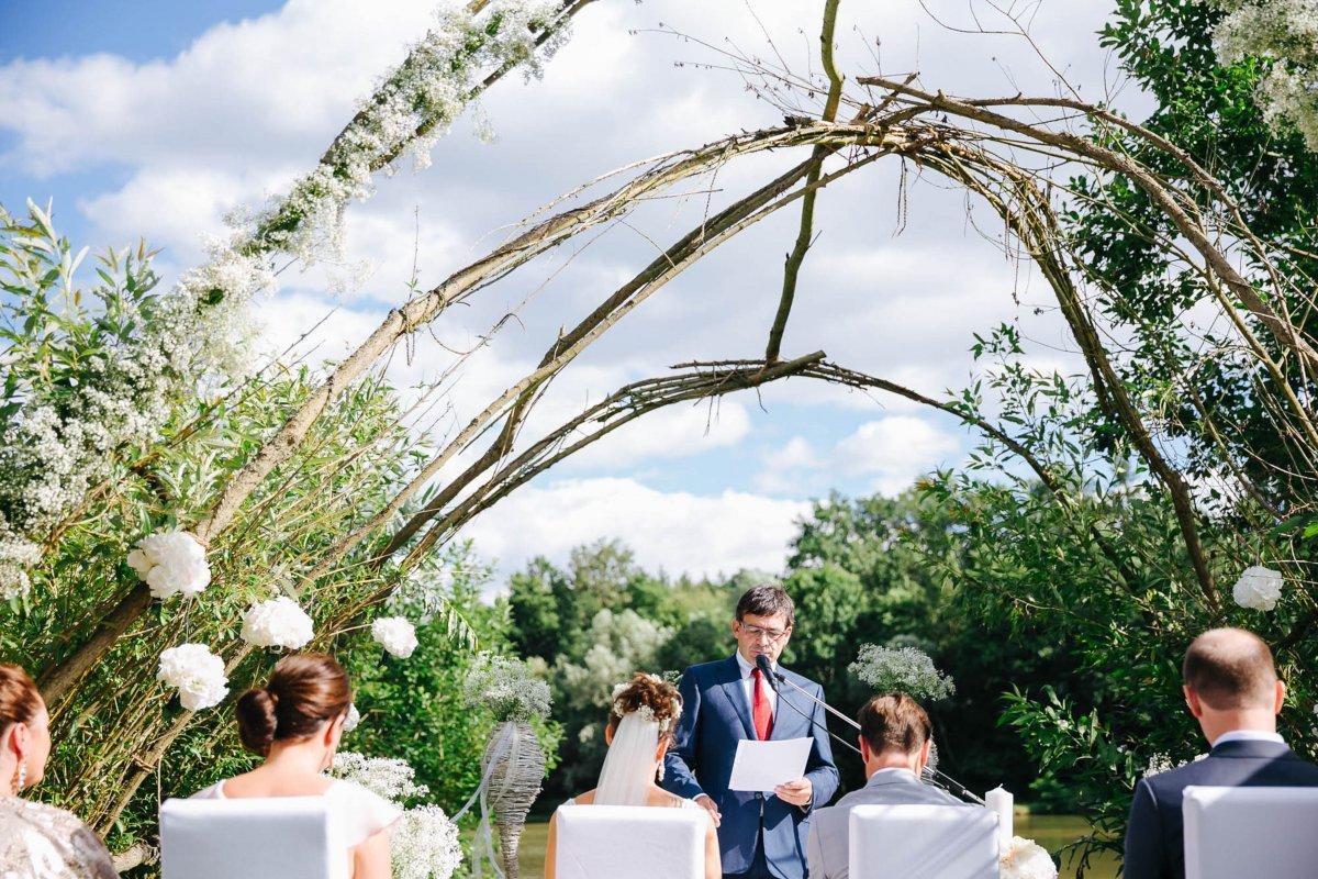 Hochzeit Burgenland Heiraten Yesbaby Fotografiefetz Rotenturm Koi Steiermark00023