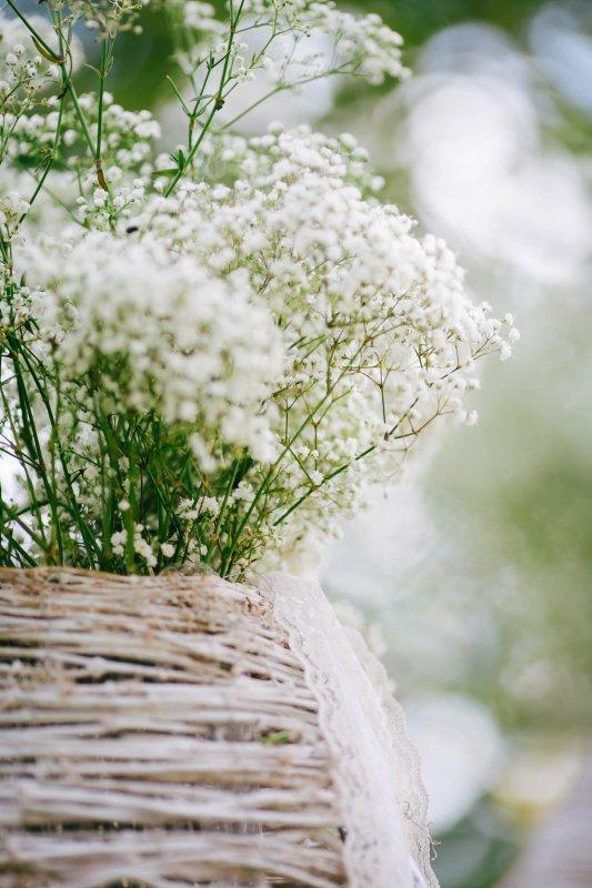 Hochzeit Burgenland Heiraten Yesbaby Fotografiefetz Rotenturm Koi Steiermark00026