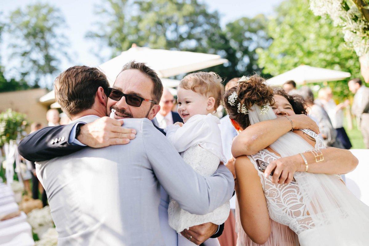 Hochzeit Burgenland Heiraten Yesbaby Fotografiefetz Rotenturm Koi Steiermark00030