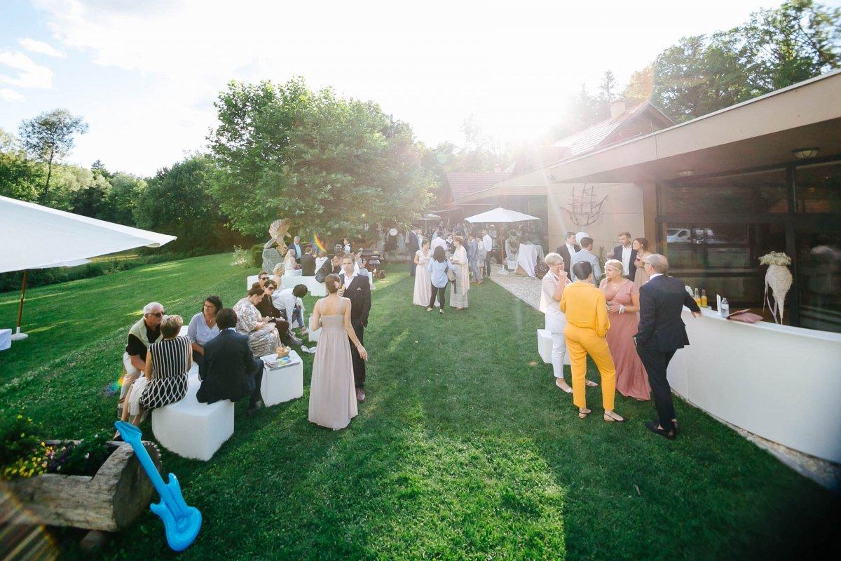 Hochzeit Burgenland Heiraten Yesbaby Fotografiefetz Rotenturm Koi Steiermark00031