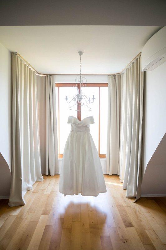 Hochzeit Heiraten Yesbaby Fotografiefetz Schloss Hartberg Steiermark00002