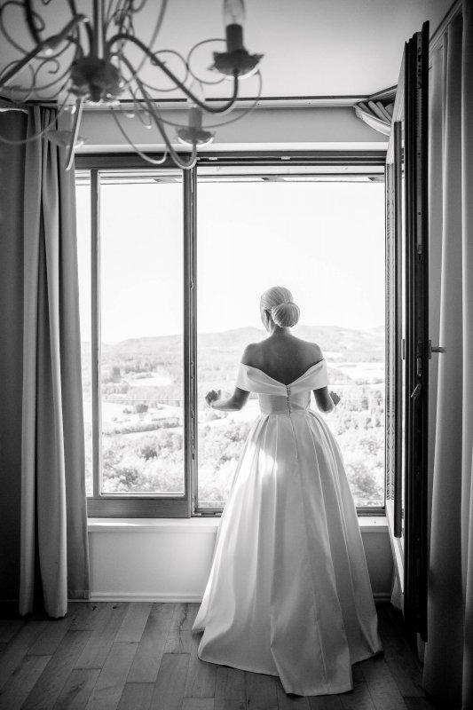Hochzeit Heiraten Yesbaby Fotografiefetz Schloss Hartberg Steiermark00010