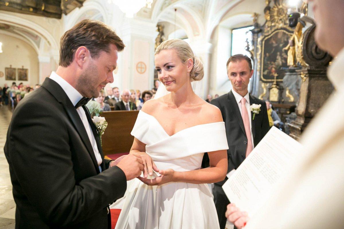 Hochzeit Heiraten Yesbaby Fotografiefetz Schloss Hartberg Steiermark00017