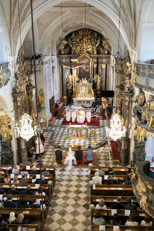Hochzeit Heiraten Yesbaby Fotografiefetz Schloss Hartberg Steiermark00018