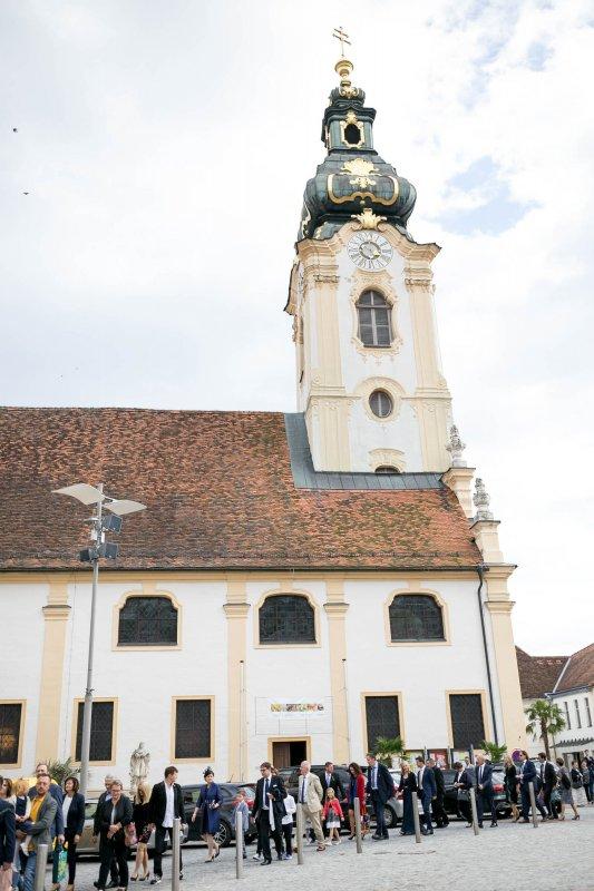 Hochzeit Heiraten Yesbaby Fotografiefetz Schloss Hartberg Steiermark00021
