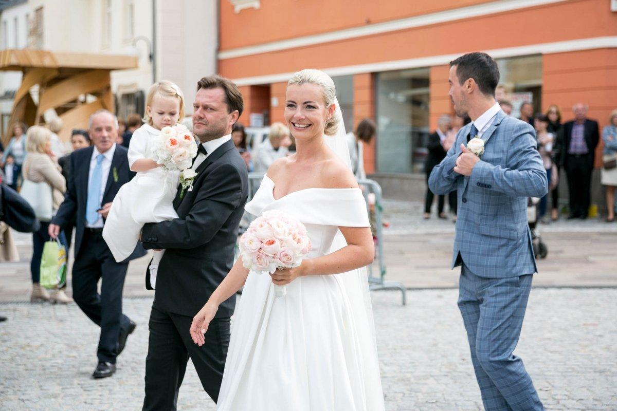 Hochzeit Heiraten Yesbaby Fotografiefetz Schloss Hartberg Steiermark00022