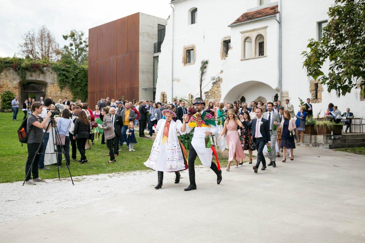 Hochzeit Heiraten Yesbaby Fotografiefetz Schloss Hartberg Steiermark00023