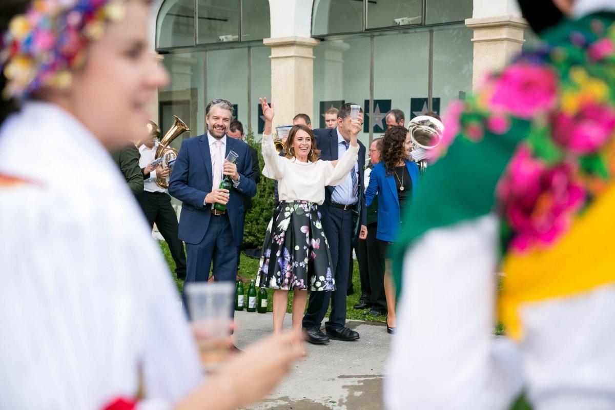 Hochzeit Heiraten Yesbaby Fotografiefetz Schloss Hartberg Steiermark00025