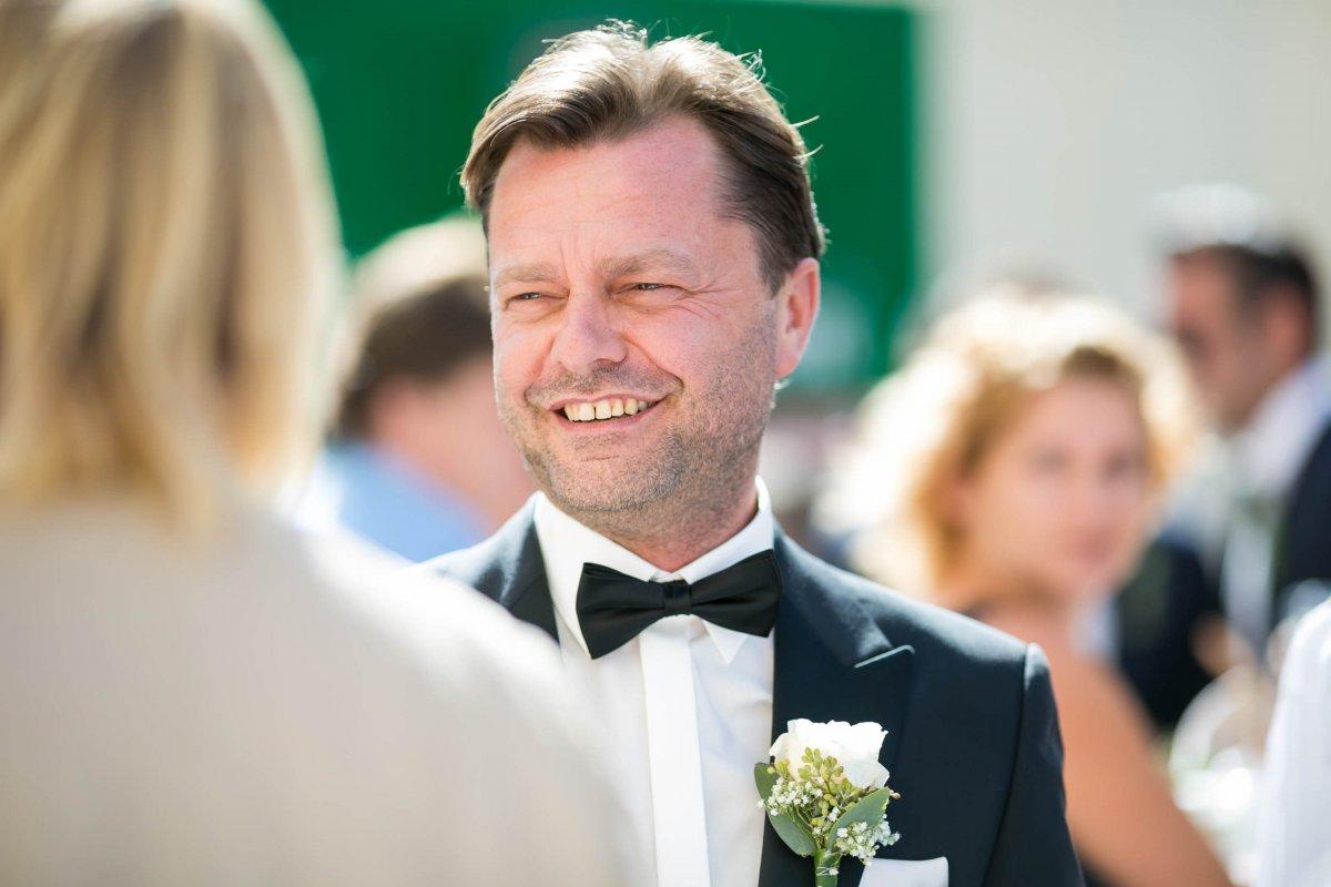 Hochzeit Heiraten Yesbaby Fotografiefetz Schloss Hartberg Steiermark00026