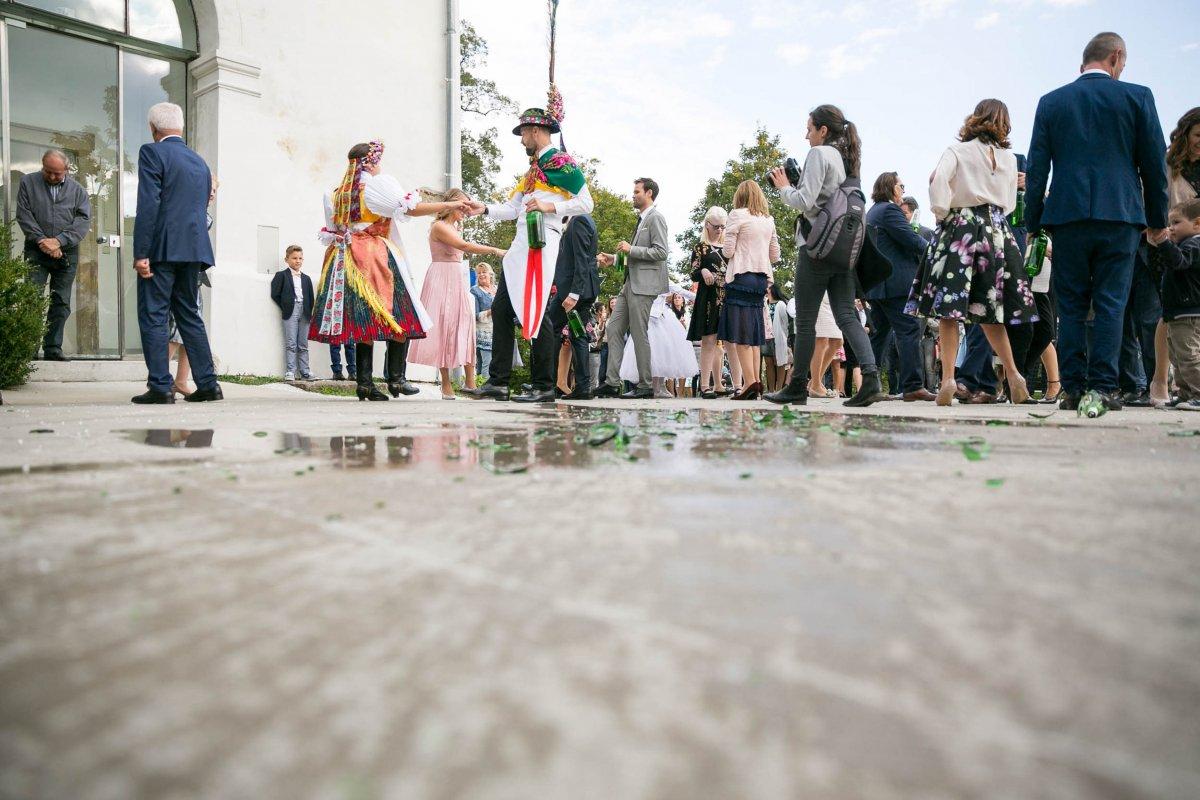Hochzeit Heiraten Yesbaby Fotografiefetz Schloss Hartberg Steiermark00027