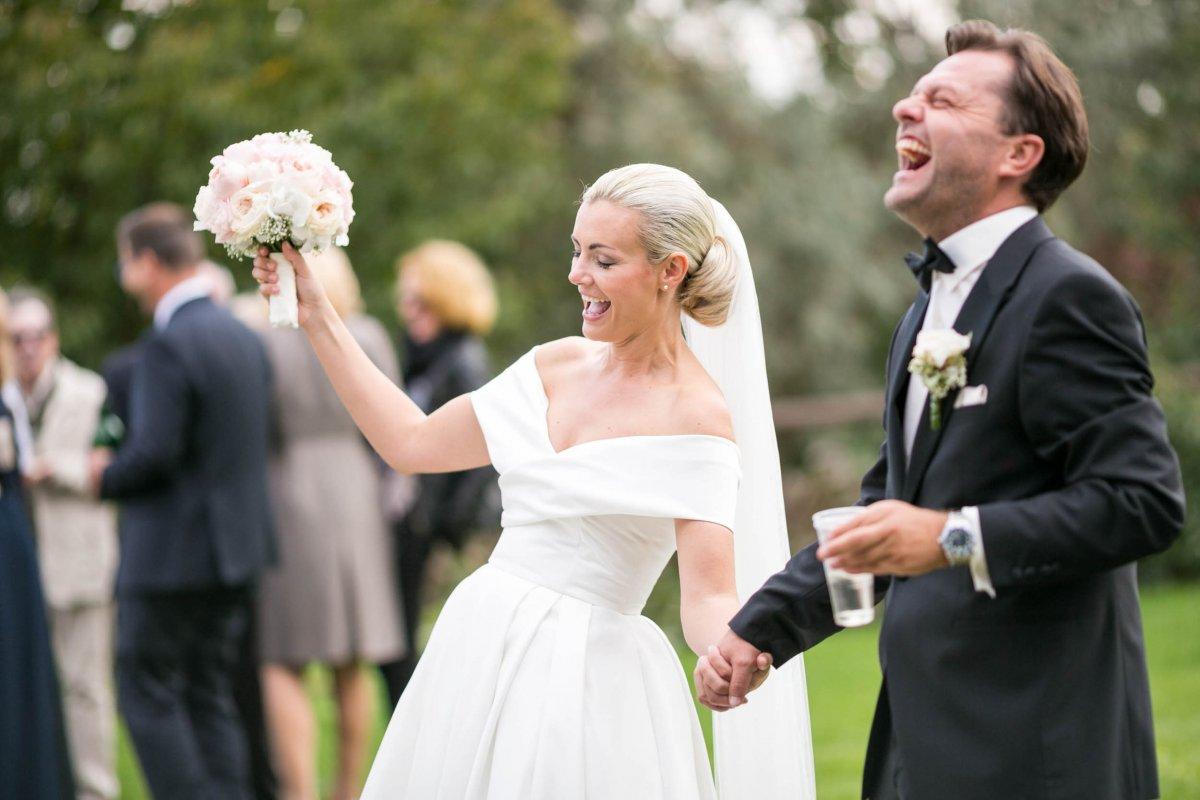 Hochzeit Heiraten Yesbaby Fotografiefetz Schloss Hartberg Steiermark00028