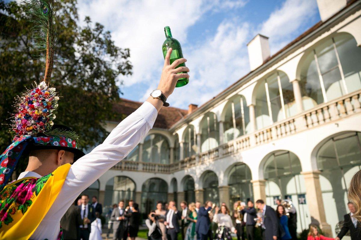 Hochzeit Heiraten Yesbaby Fotografiefetz Schloss Hartberg Steiermark00033