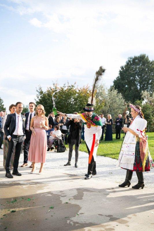 Hochzeit Heiraten Yesbaby Fotografiefetz Schloss Hartberg Steiermark00038