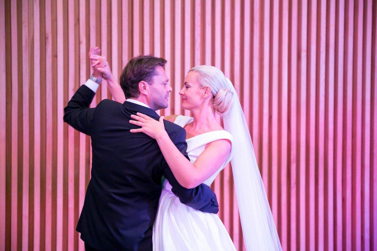 Hochzeit Heiraten Yesbaby Fotografiefetz Schloss Hartberg Steiermark00044