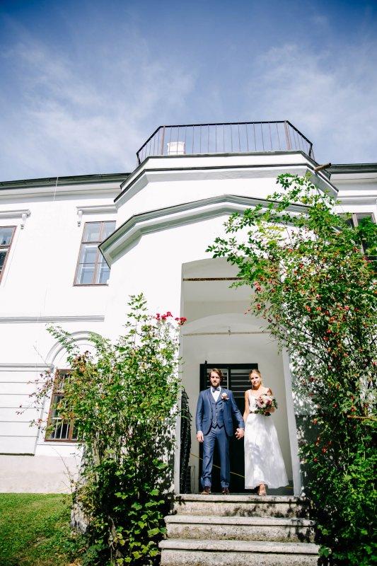 Schloss Nikitsch Yesbaby Burgenland Hochzeit  55