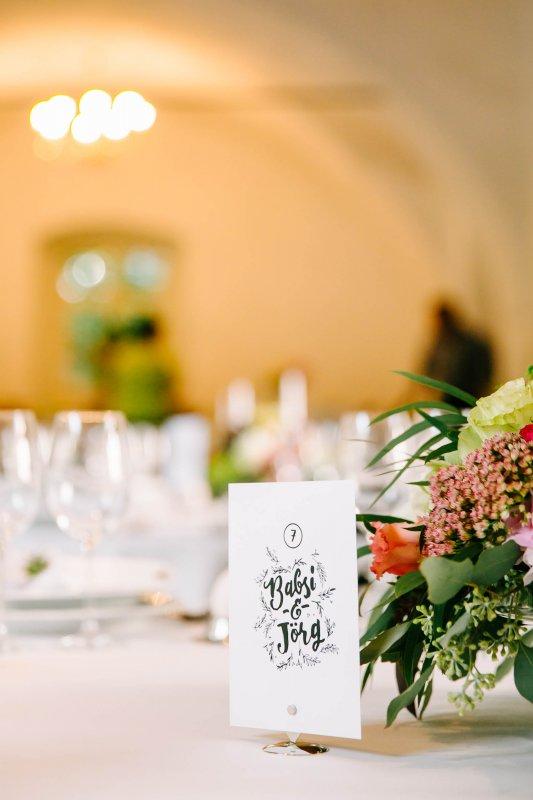 Schloss Nikitsch Yesbaby Burgenland Hochzeit  81
