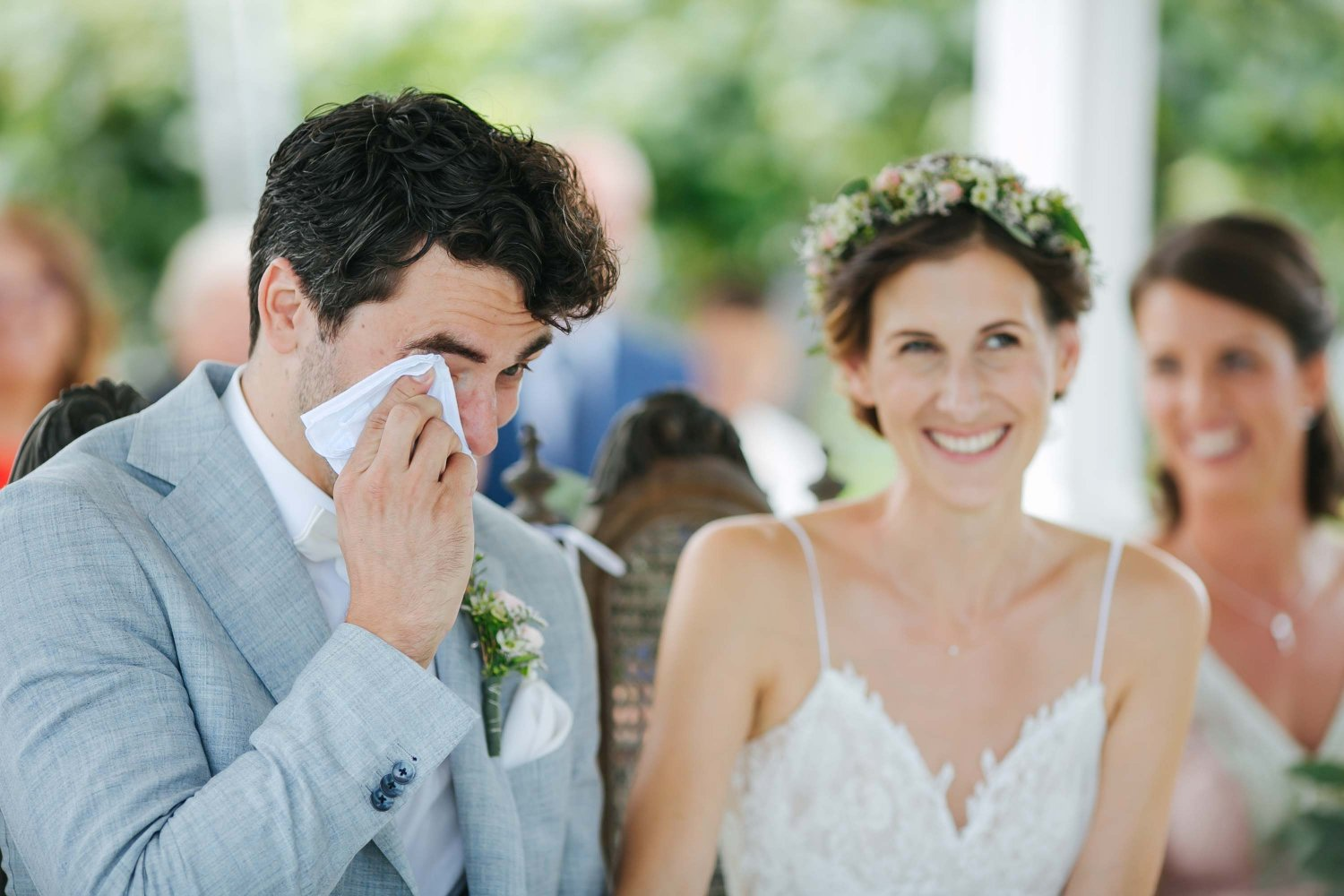 7 Hochzeit Burgenland Traeumerei Maria Bild Wedding Hochzeitsfotografie Hochzeitsfotograf Hochzeitslocation 0022